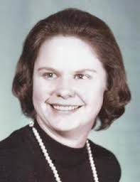 Jane Crump | Obituaries | egcitizen.com