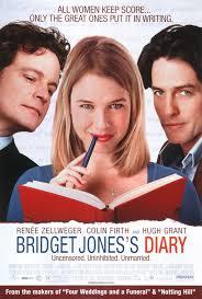 Bridget Jones's Diary (2001) - IMDb