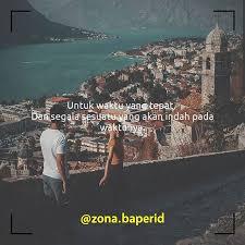 ▷ zonabaperid instagram hashtag photos videos • ingram
