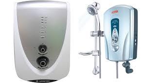 So sánh bình nóng lạnh Ariston IM4522EW và bình nóng lạnh Joven ...
