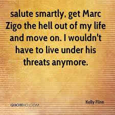 kelly flinn life quotes quotehd