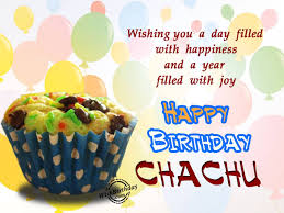 birthday wishes for chacha ji greetings messages cards nice