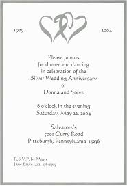 wedding invitation wording for friends