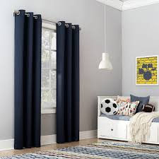 Blackout Curtains Kids Room Wayfair