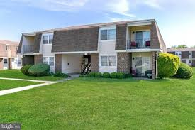 florence nj apartments for