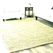 5 8 outdoor rug jamesdecorating co