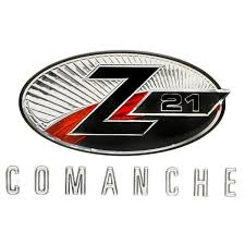 Ranger Boat Vinyl Foam Decal 7604295 Z 21 Comanche Silver Black For Sale Online Ebay