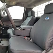 seat covers for chevy gmc trucks