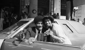 Wes Unseld, NBA Rookie of Year and MVP in 1969, dies at 74