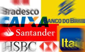 Empresas do setor bancário - conheça as principais empresas do setor