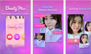 makeup app