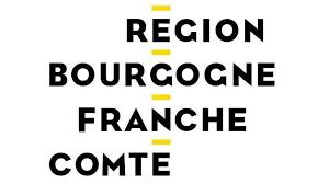 RÈGLEMENT RÉGIONAL DES TRANSPORTS SCOLAIRES DU JURA