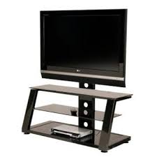 china tempered glass tv cabinet