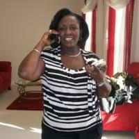 Priscilla Richardson - Pastoral Service Assistant - Worship Center Inc    LinkedIn