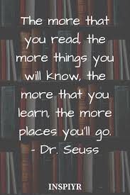 top education and learning quotes
