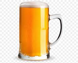 beer glasses wine cocktail beer stein