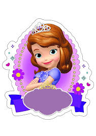 274 Mejores Imagenes De Sofia The First Party En 2020 Princesa Sofia Princesa Sofia Fiesta Cumpleanos Princesa Sofia