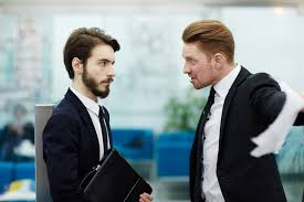 6 Ways to Keep Things From Getting Worse When Your Boss Starts ...