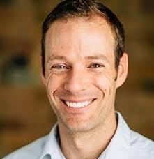 Adam Anderson - Financial Advisor in Logan, UT | Ameriprise Financial