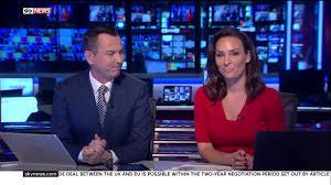 Sky News: Sunrise (1989-2019)
