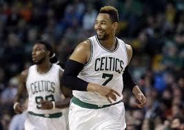 Rob Oller | Jared Sullinger faces heavy burden - Sports - The ...