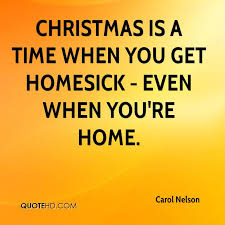 carol nelson christmas quotes quotehd