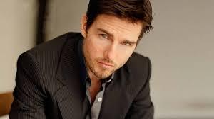 Tom Cruise: 12 curiosità tra film, figli e passioni ...