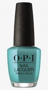 opi best summer colors pedicure png