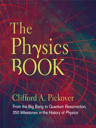 The Physics Book by Clifford A. Pickover · OverDrive: eBooks ...