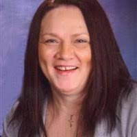 Patrice Smith Obituary - Lubbock, Texas | Legacy.com