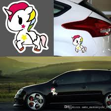 Rear Window Decal Horse Online Shopping Buy Rear Window Decal Horse At Dhgate Com