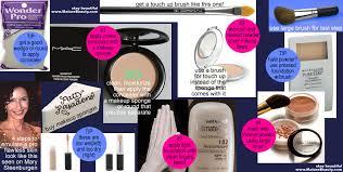 mac cosmetics beauty tips makeup