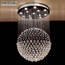 chandelier ceiling lamp shades