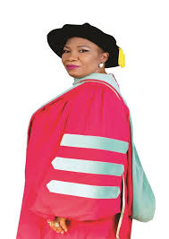 UpcomingEvent The 12th... - University Of Lagos | Facebook
