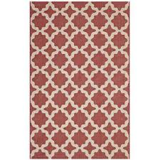 multi colored outdoor rugs rugs
