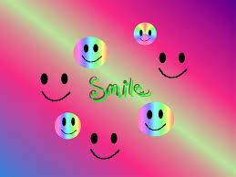 best 43 smiley face moving backgrounds