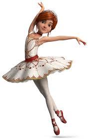 Pin De Elen Em Ballet Em 2020 Traje De Bailarina Bailarina Desenho De Bailarina