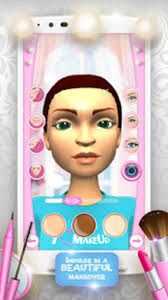 makeup games for s apk for android