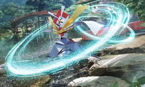 Kartana   Pokémon Wiki