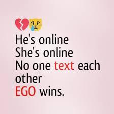 husbandwifeship on relationship quotes advice goals