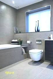 modern bathroom ideas gray bathrooms