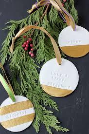 75 diy ornaments best