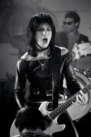 Happy 57th birthday to singer Joan Jett, a list of 10 facts about ...