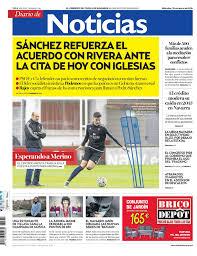 Calameo Diario De Noticias 20160330