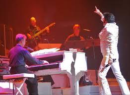 Tony Roi - The Elvis Experience - Posts | Facebook