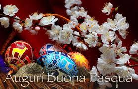 Messaggi di buona Pasqua per la famiglia: frasi di auguri pasquali
