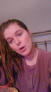 🦄 @dabbagail11 - Abigail Morris - Tiktok profile