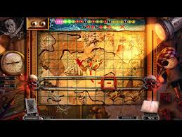 Grim Tales: Bloody Mary > iPad, iPhone, Android, Mac & PC Game   Big Fish