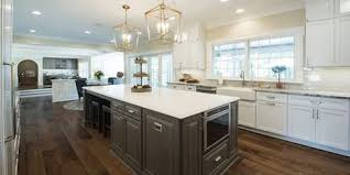 Home Remodeling in Indianapolis, Carmel, Zionsville, and Fishers