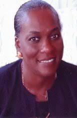Gwendolyn W. Johnson, LCSW-C — Cedar Ridge Counseling Centers